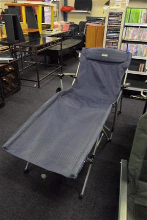 Natural Instincts Lazy Camping Chair - B033041968-1