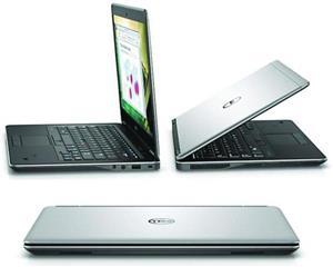 Dell Laptop E series E7440 Ultrabook (8.00GB Ram) Slim Line