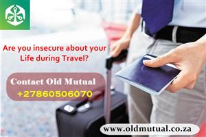 Save Your Life with Travel Insurance