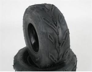 BRAND NEW TYRES FOR 110cc and 125cc quads 16x8-7 R330 each