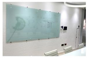 GLASS WHITE BOARDS FOR SALE