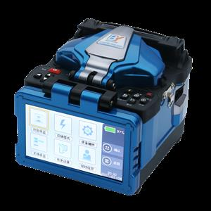 FIBER OPTIC EQUIPMENT FOR SALE AND RENTAL. POWER METERS, SPLICING MACHINES, OTDR, SMART ALIGNERS, SITE MASTERS.