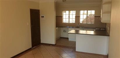Room in a 2 Bedroom Apartment for Rent