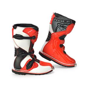 Offroad mx riding boots for sale - NEw