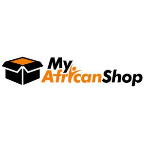 My African Shop Franchise Opportunity