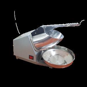Ice Crusher New - R 1295.00