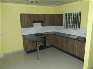 1 Bedroom Flat to Rent in Pta North R3600 pm