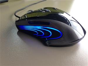ZALMAN ZM-GM1 GAMING MOUSE WINDOWS 8 X64 DRIVER DOWNLOAD