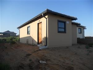 New house for sale at The Orchards