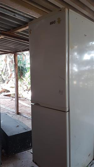 Fridges and Freezers in Durban | Junk Mail