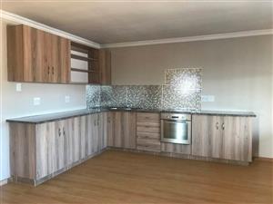 Kensington - 1 bedroom 1 bathroom cottage available R6500