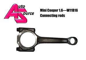 Mini Cooper R53 W11B16 engine components for sale!