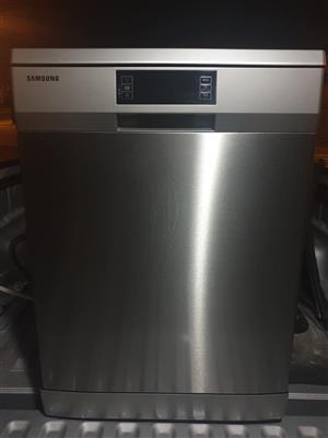 Samsung Dishwasher. Perfect working condition