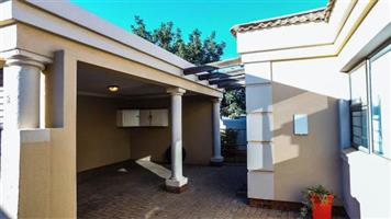2bed2bath Lindene Diamond Ridge Estate R5800