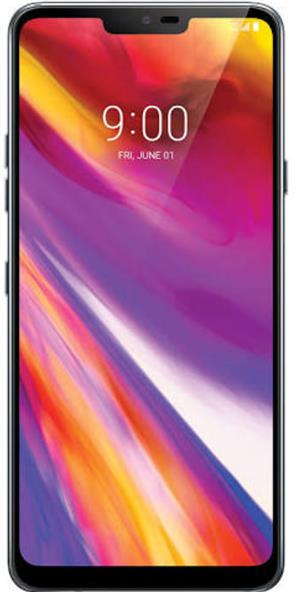 LG G7 to swop for a note 8