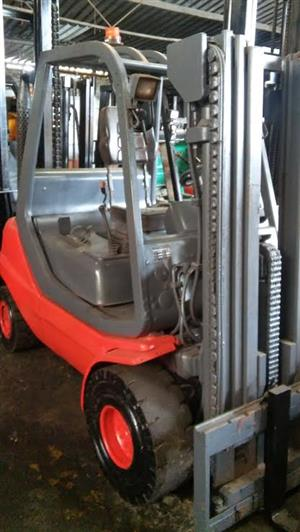 Electric forklift For Rent in Gauteng | Junk Mail