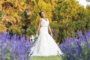 Professional Event and Wedding Photographer & Videographer