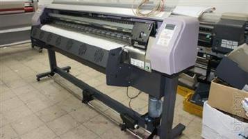 Mimaki jv3 printer sales