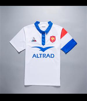 Altrad shirt for sale