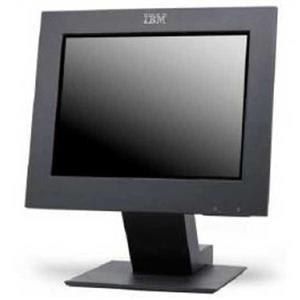 IBM 15 Inch Touch Screen (Restaurants)