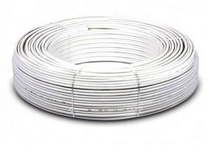 45 meters Wire for sale Telkom Installation landline for sale