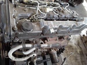 Ford Ranger 3.0 Engine for Sale
