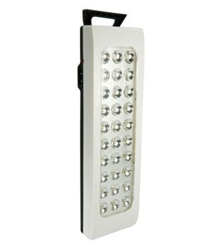RECHARGEABLE LED LIGHT 45 LED...SELLING BELOW COST CLEARANCE