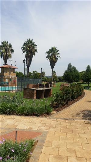 Stand alone simplex in Equestria 24 Hour Security Estate!