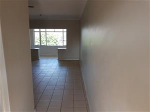2 & 2.5 Bedroom Flats to let in Glenwood - 3 Available