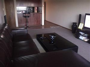 Ultra neat clean & spacious 2 Bedroom 2 Bathrooms Unit FOR RENT - GARDENIA PARK, BLOEMFONTEIN - R5700pm.