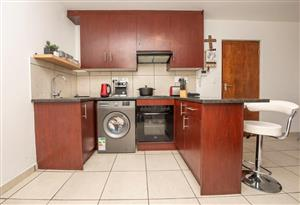 Flats on Church - Durbanville