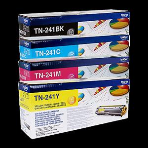 we buy new unused printer ink catridges & Toners