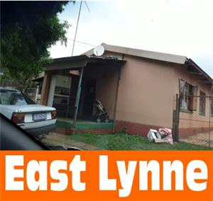 Houses for sale East Lynne