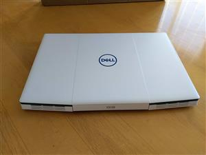 Brand New, Dell G3 High Performance / Gaming