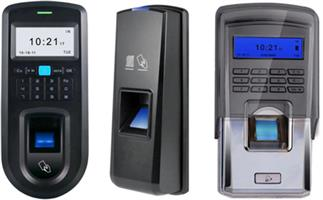 Get Access control systems for your complex and work place