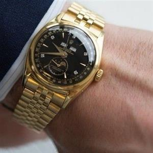 I buy all swiss mechanical watches