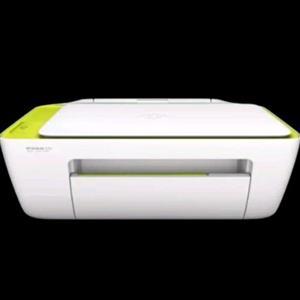 HP DeskJet 2130 All-in-One Printer For Sale