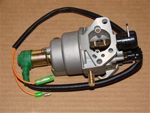 Generator Spares for sale