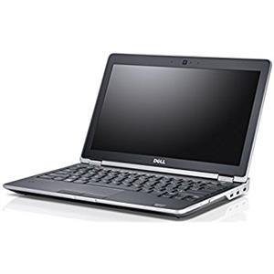 DELL LATITUDE E6430 CORE I5 Notebook