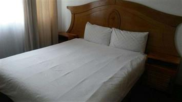 Well priced accommodation in Randburg