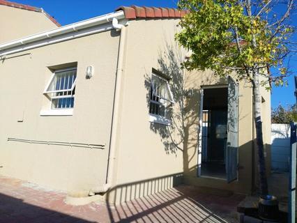 House For Sale in Broadlands Village