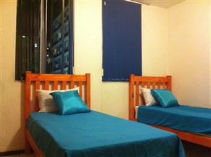 Sakhasive student Accommodation R1700.00