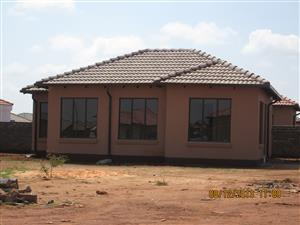 new house for sale in orchard x 51