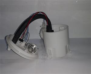 CHEV UTILITY NEW FUEL PUMP FOR SALE