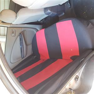 2017 Nissan Almera 1.6 Luxury
