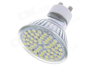 20x 5W 220V 60SMD LED downlight