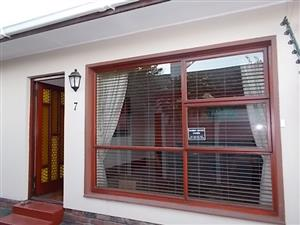 Beautiful 3 Bedroom semi- detached house in Welcome Estate