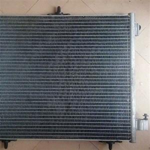 universal aircon condenser