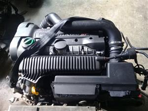 Ford ST 2.5 engine for sale