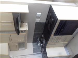 Fleurhof apartment for SALE for R 450 000